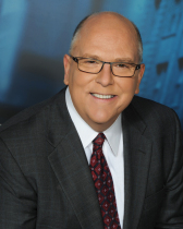 Picture of Tom Skilling